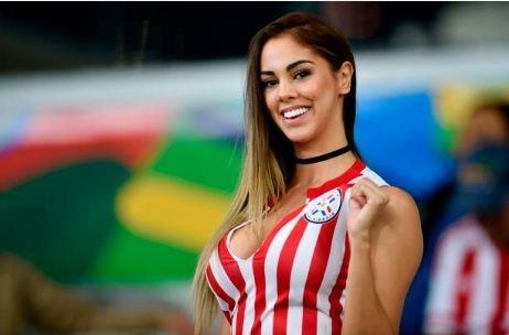 Messi ghi ban, Argentina co diem dau tien tai Copa America hinh anh 11