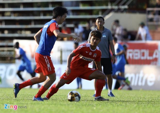 truc tiep HAGL vs Quang Ninh anh 7
