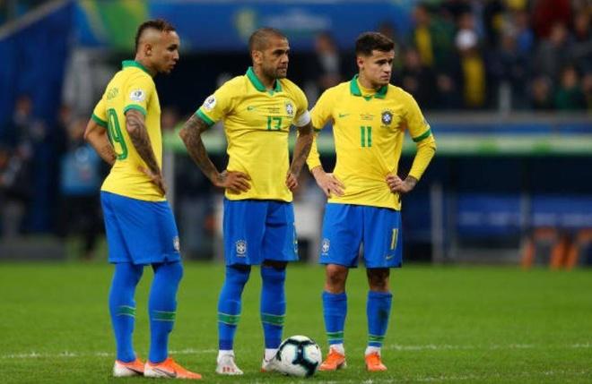 Brazil chat vat vao ban ket Copa America sau loat luan luu may rui hinh anh 21