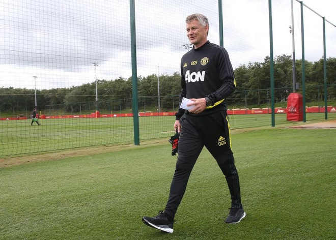 Man Utd hoi quan anh 1