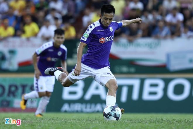 CLB Ha Noi vs Nam Dinh anh 18