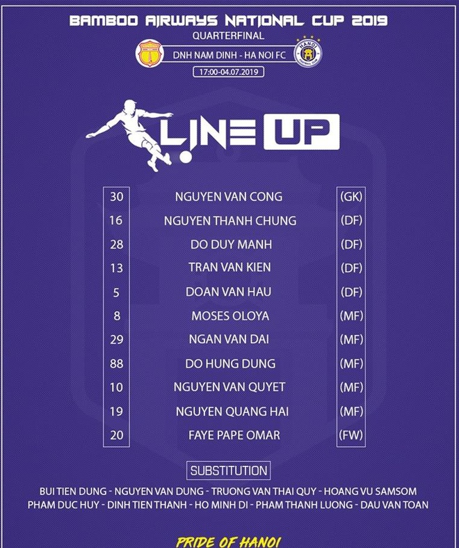 CLB Ha Noi vs Nam Dinh anh 5