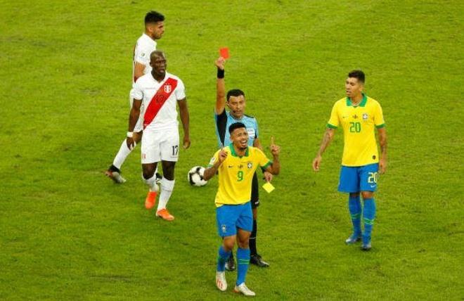 truc tiep chung ket Copa America anh 31
