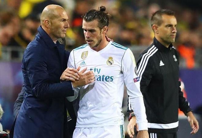 Doi bong Trung Quoc moi goi Bale bang muc luong gap doi Ronaldo hinh anh 2