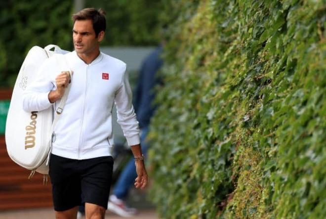 Roger Federer,  Novak Djokovic,  chung ket Wimbledon,  tuong thuat truc tiep anh 17