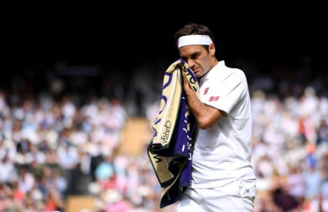 Roger Federer,  Novak Djokovic,  chung ket Wimbledon,  tuong thuat truc tiep anh 58
