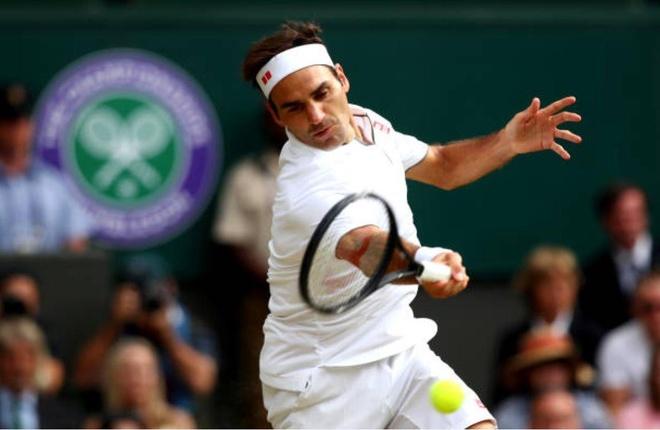 Roger Federer,  Novak Djokovic,  chung ket Wimbledon,  tuong thuat truc tiep anh 62