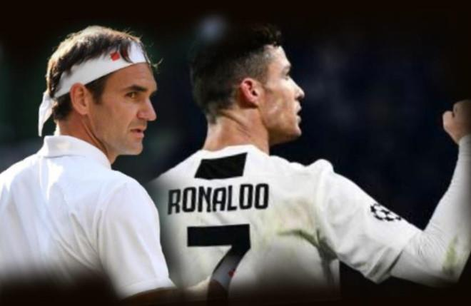 Djokovic vs Federer: Vo chong Hoang tu William du chung ket Wimbledon hinh anh 3