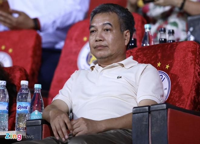 CLB Ha Noi vs HAGL anh 11