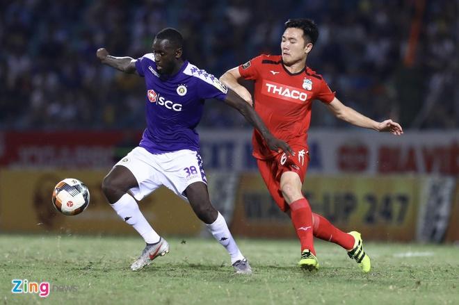 CLB Ha Noi vs HAGL anh 17