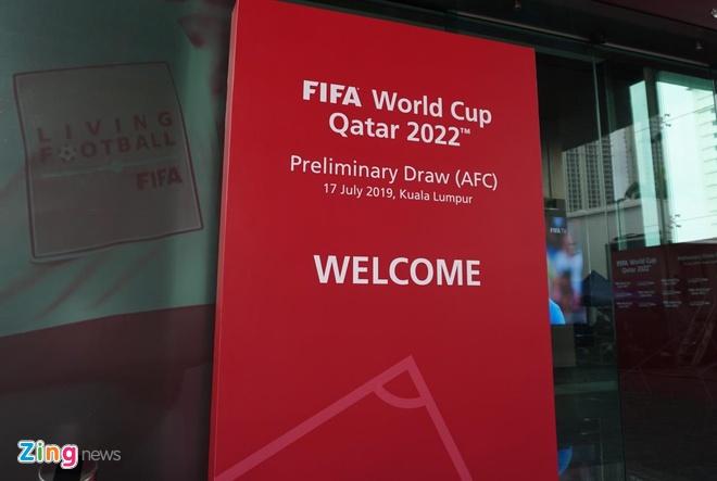 Viet Nam dung Thai Lan, Malaysia o vong loai World Cup 2022 hinh anh 8