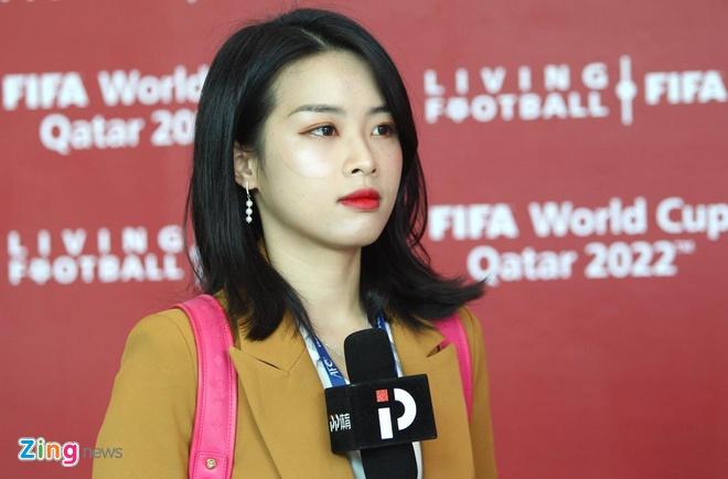 Viet Nam dung Thai Lan, Malaysia o vong loai World Cup 2022 hinh anh 10