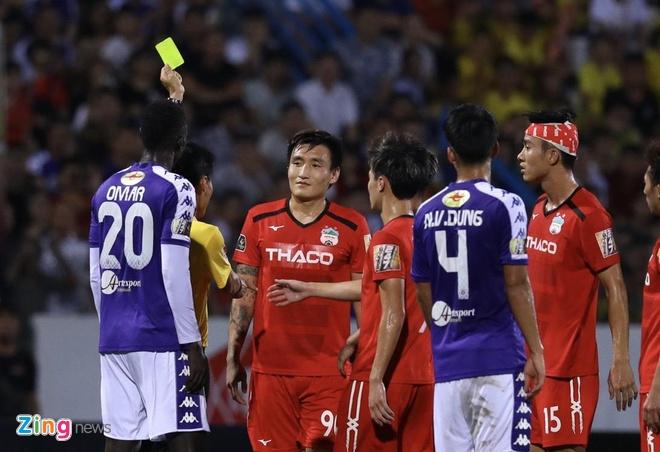 CLB Ha Noi vs HAGL anh 22