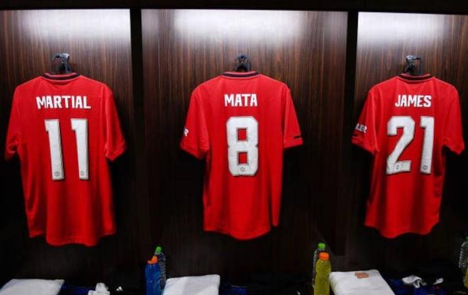 Sao tre sinh nam 2001 toa sang giup MU danh bai Inter hinh anh 11
