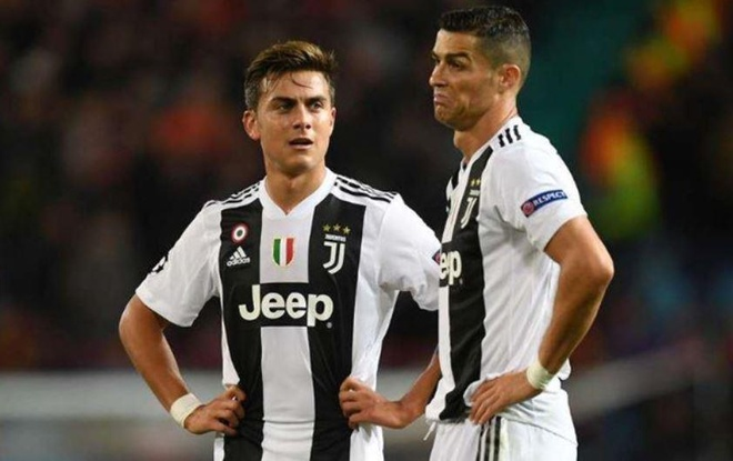 Sao tre sinh nam 2001 toa sang giup MU danh bai Inter hinh anh 4