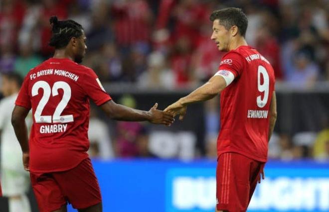 Hazard da chinh trong tran thua 1-3 cua Real truoc Bayern hinh anh 18