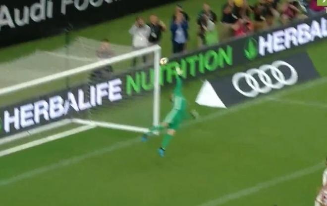 Hazard da chinh trong tran thua 1-3 cua Real truoc Bayern hinh anh 21