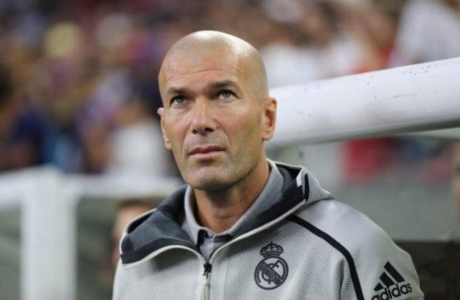 Hazard da chinh trong tran thua 1-3 cua Real truoc Bayern hinh anh 11