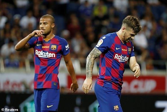 Chelsea gianh Rakuten Cup sau chien thang truoc Barca hinh anh 22