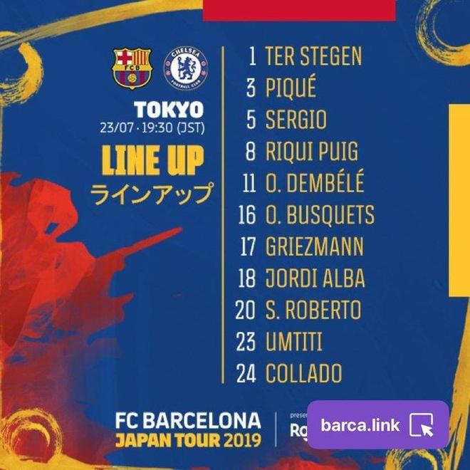 Chelsea gianh Rakuten Cup sau chien thang truoc Barca hinh anh 12