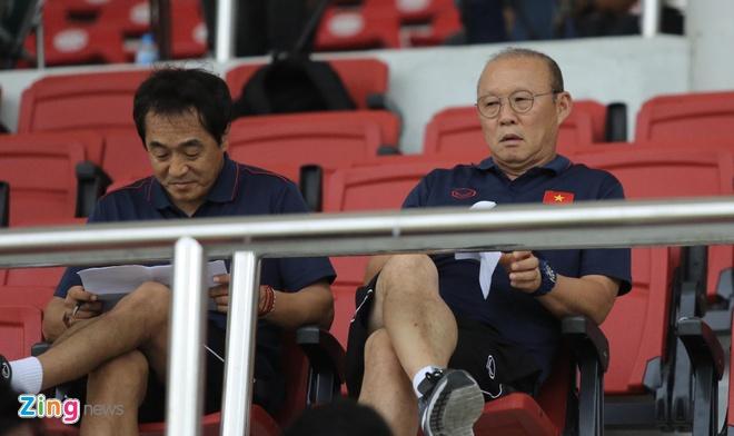 U23 Viet Nam thang Viettel 2-0 o tran dau co 3 hiep hinh anh 5