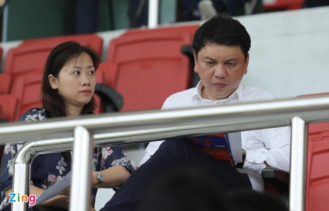 U23 Viet Nam thang Viettel 2-0 o tran dau co 3 hiep hinh anh 6