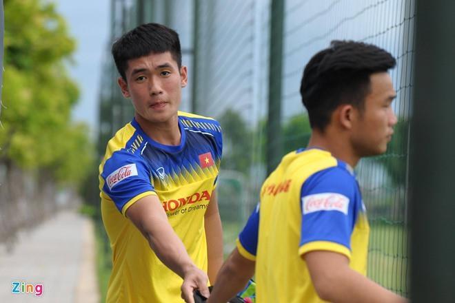 U23 Viet Nam thang Viettel 2-0 o tran dau co 3 hiep hinh anh 3