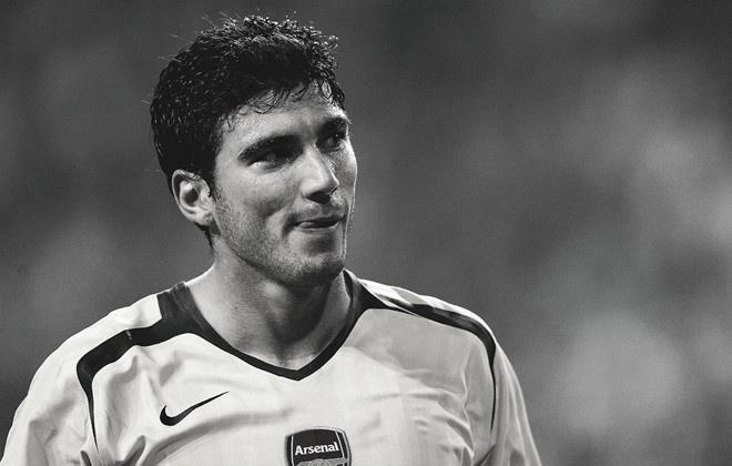 Arsenal da giao huu voi Lyon anh 5