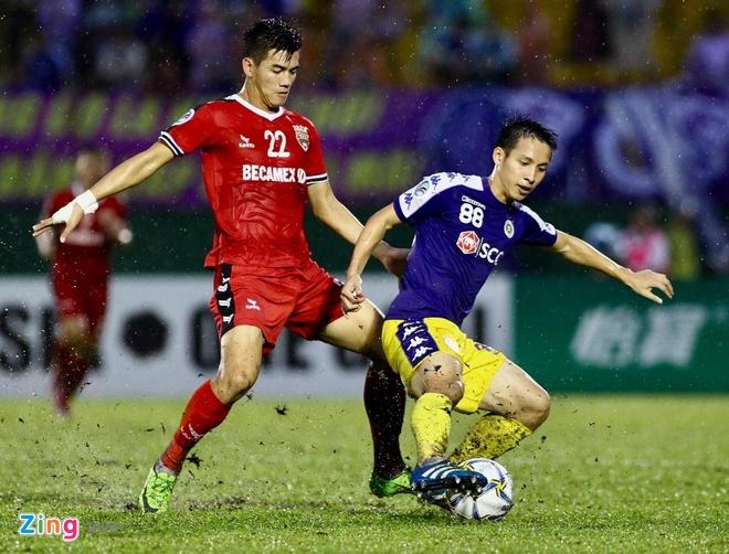 truc tiep chung ket Binh Duong vs Ha Noi anh 21
