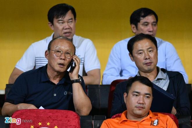 Quang Hai ghi ban, CLB Ha Noi gianh cu dup thang loi truoc Binh Duong hinh anh 5