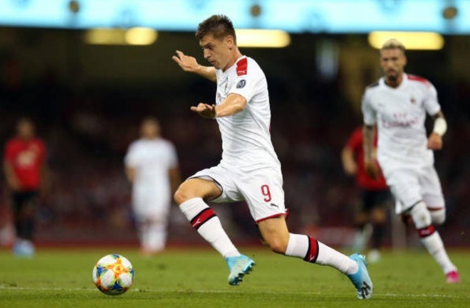 Thang AC Milan, MU van khong the vo dich ICC 2019 hinh anh 21