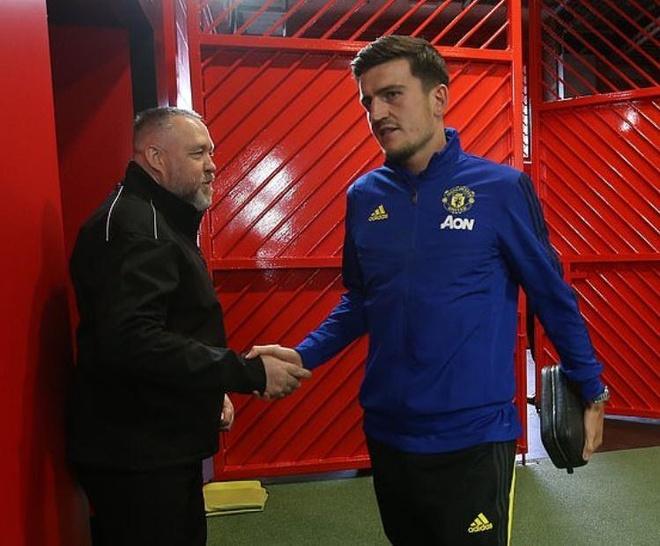 Rashford lap cu dup, MU vui dap Chelsea tren san nha hinh anh 16