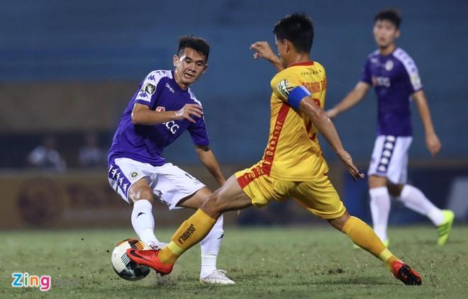 truc tiep CLB Ha Noi vs CLB Thanh Hoa anh 7