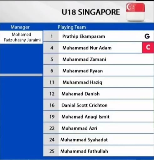 truc tiep U18 Viet Nam vs u18 Singapore anh 6