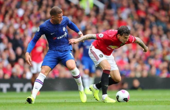 Cham diem MU 4-0 Chelsea: Pogba gay an tuong manh hinh anh 4