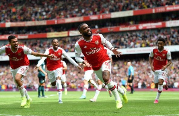 Thang Burnley, Arsenal lap thanh tich chua tung co sau 10 nam hinh anh 14