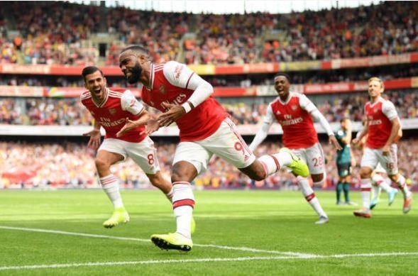 Thang Burnley, Arsenal lap thanh tich chua tung co sau 10 nam hinh anh 15