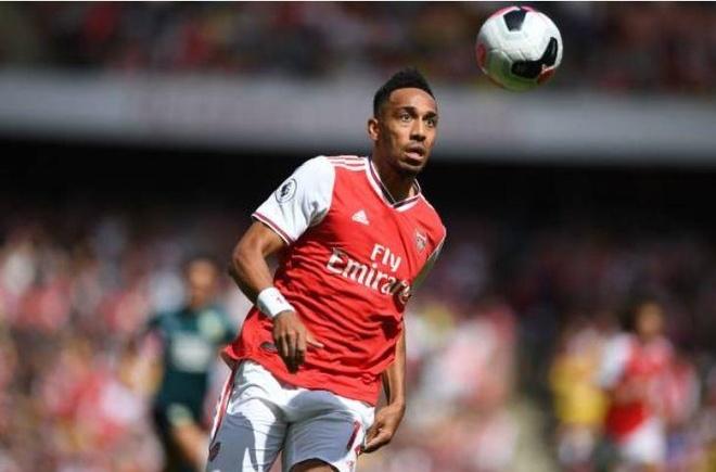 Thang Burnley, Arsenal lap thanh tich chua tung co sau 10 nam hinh anh 13