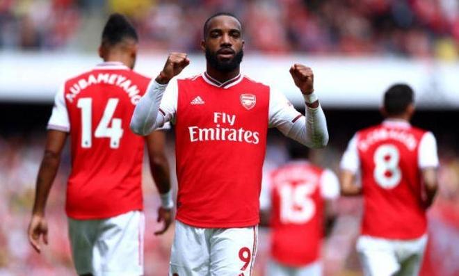 Thang Burnley, Arsenal lap thanh tich chua tung co sau 10 nam hinh anh 16