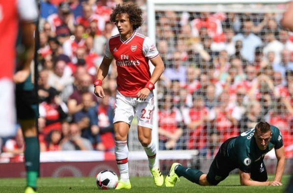 Thang Burnley, Arsenal lap thanh tich chua tung co sau 10 nam hinh anh 17
