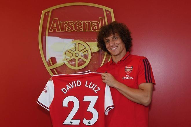 Thang Burnley, Arsenal lap thanh tich chua tung co sau 10 nam hinh anh 3