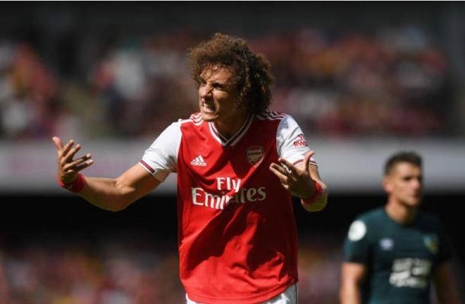 Thang Burnley, Arsenal lap thanh tich chua tung co sau 10 nam hinh anh 31