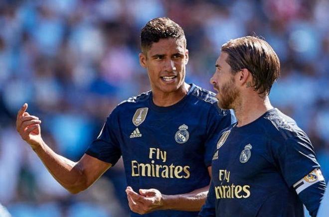 Gareth Bale toa sang, Real Madrid thang cach biet Celta Vigo hinh anh 30