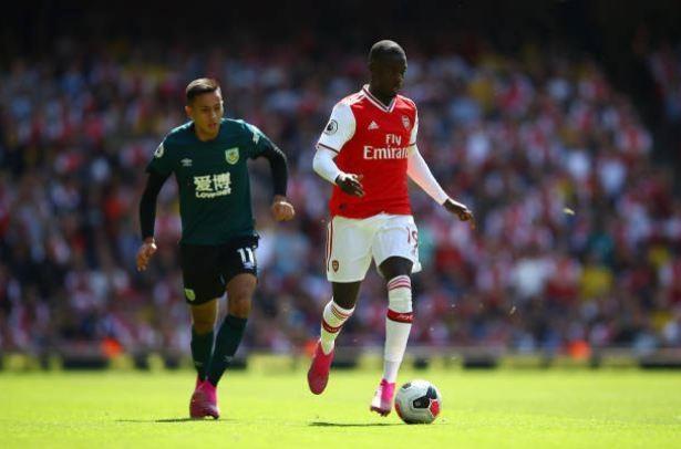 Thang Burnley, Arsenal lap thanh tich chua tung co sau 10 nam hinh anh 26