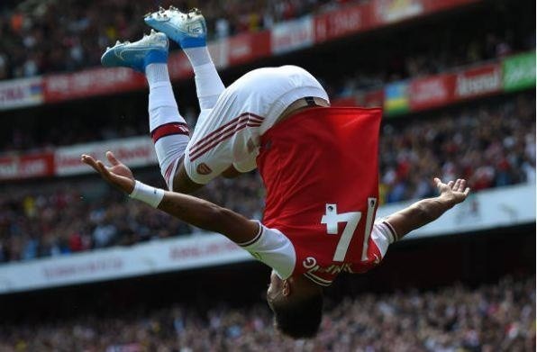 Thang Burnley, Arsenal lap thanh tich chua tung co sau 10 nam hinh anh 30