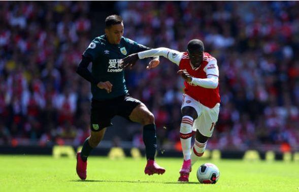 Thang Burnley, Arsenal lap thanh tich chua tung co sau 10 nam hinh anh 34