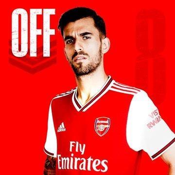 Thang Burnley, Arsenal lap thanh tich chua tung co sau 10 nam hinh anh 32