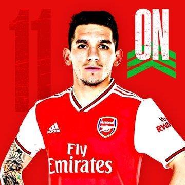 Thang Burnley, Arsenal lap thanh tich chua tung co sau 10 nam hinh anh 33