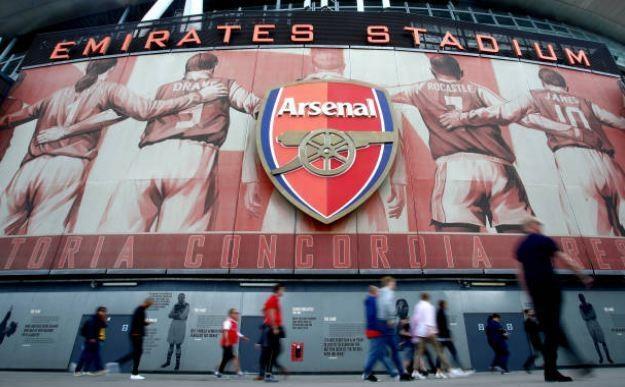Thang Burnley, Arsenal lap thanh tich chua tung co sau 10 nam hinh anh 7