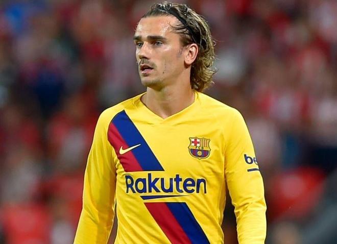 Thua Bilbao, CDV Barca thua nhan Messi lon hon CLB hinh anh 9